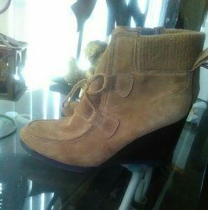 Franco Sarta boots